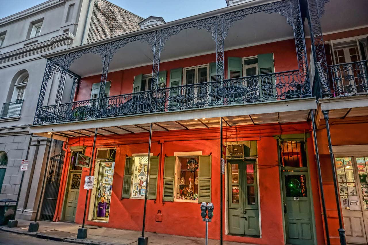 Axeman of New Orleans - Wikipedia